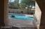 8180 E SHEA Boulevard, 1004, Scottsdale, AZ 85260