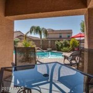 37976 N SANDY Drive, San Tan Valley, AZ 85140