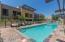 15215 N KIERLAND Boulevard, 437, Scottsdale, AZ 85254