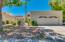 7704 S TAYLOR Drive, Tempe, AZ 85284
