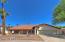 8712 E VIA TAZ NORTE, Scottsdale, AZ 85258