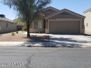 12947 W Port Royale Lane, El Mirage, AZ 85335
