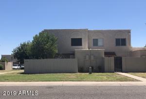 5418 W SHEENA Drive, Glendale, AZ 85306