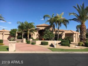8526 N SENDERO TRES M, Paradise Valley, AZ 85253