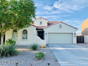 36136 W CATALAN Street, Maricopa, AZ 85138