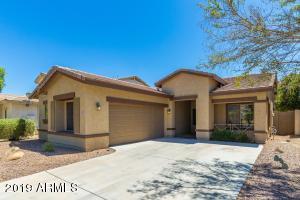 17437 W NAVAJO Street, Goodyear, AZ 85338