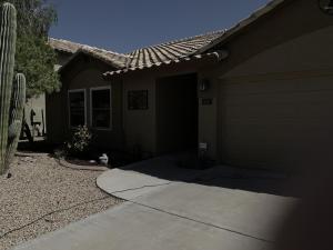 9017 W MAUNA LOA Lane, Peoria, AZ 85381