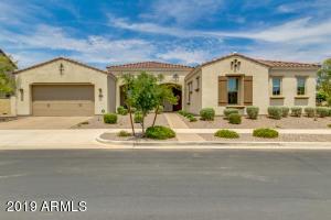 10646 E SANGER Avenue, Mesa, AZ 85212