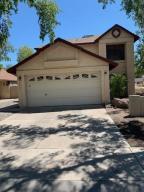 10201 N 66TH Avenue, Glendale, AZ 85302