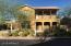 17781 N 92nd Street, Scottsdale, AZ 85255