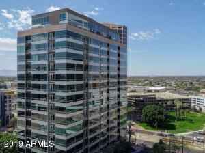 1 E LEXINGTON Avenue, 208, Phoenix, AZ 85012