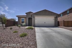 2433 E GILLCREST Road, Gilbert, AZ 85298
