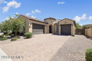 12673 N 143RD Drive, Surprise, AZ 85379