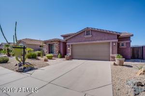 1825 W DEER CREEK Road, Phoenix, AZ 85045