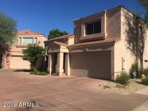17606 N 17TH Place, 1010, Phoenix, AZ 85022