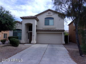 1249 W JERSEY Way, San Tan Valley, AZ 85143