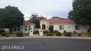 23305 S 202ND Street S, Queen Creek, AZ 85142