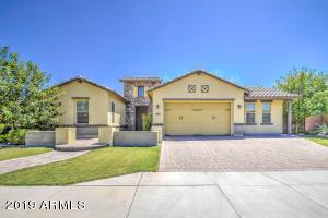 3865 E ENROSE Street, Mesa, AZ 85205