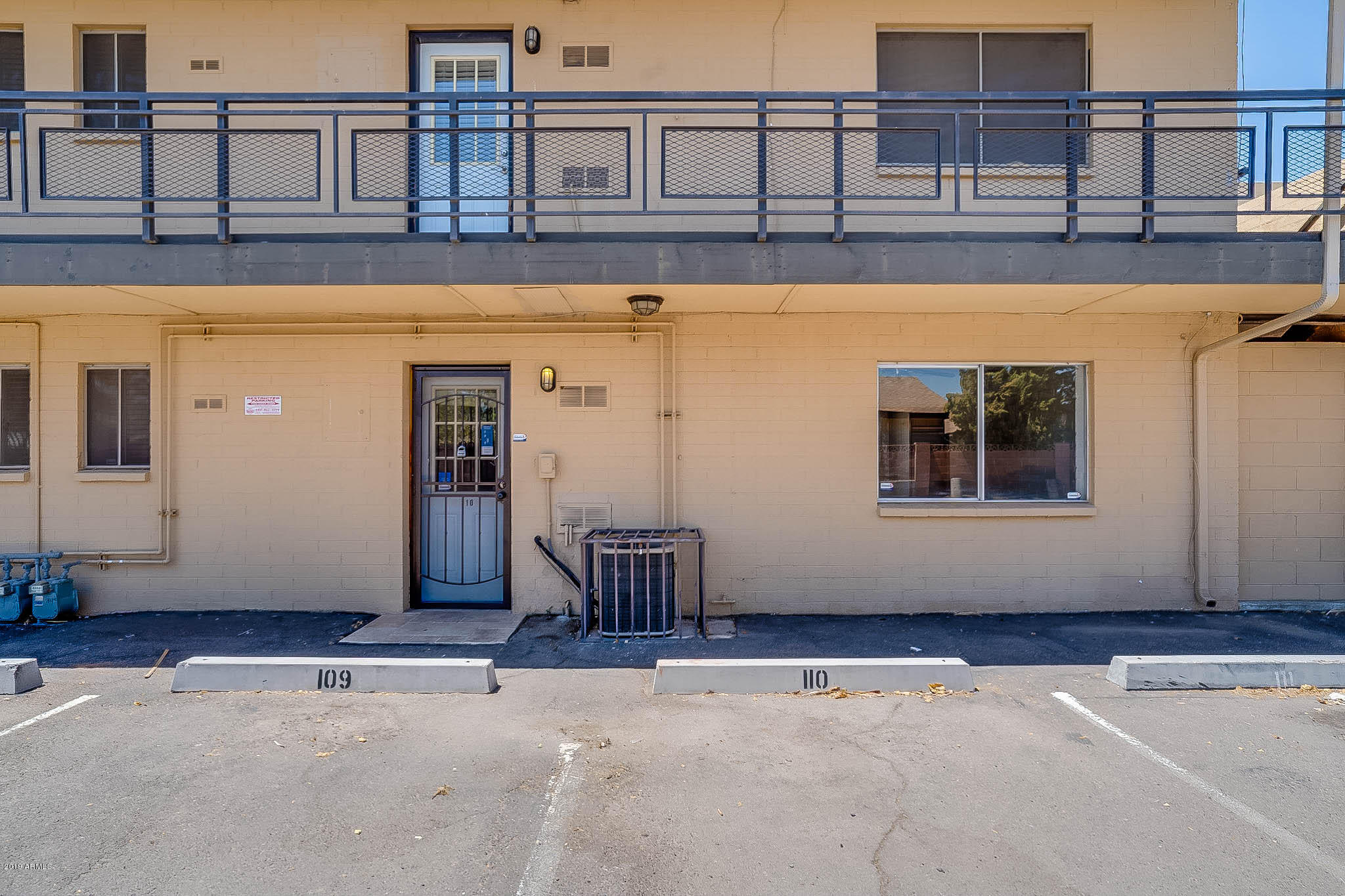 Photo of 6501 N 17TH Avenue #110, Phoenix, AZ 85015