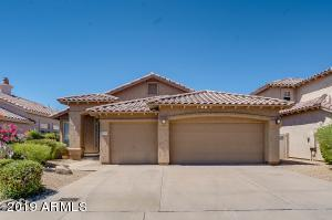 31008 N 42ND Way, Cave Creek, AZ 85331