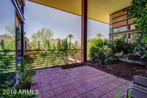 7121 E Rancho Vista Drive, 3002, Scottsdale, AZ 85251