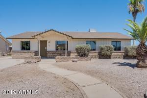 790 E MESQUITE Avenue, Apache Junction, AZ 85119