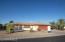 12730 W GABLE HILL Drive, Sun City West, AZ 85375