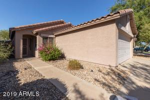 14854 W CARIBBEAN Lane, Surprise, AZ 85379