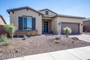 16027 W DESERT HILLS Drive, Surprise, AZ 85379