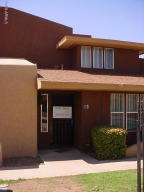 2544 W CAMPBELL Avenue, 28, Phoenix, AZ 85017