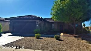 21203 N Redington Point Drive, Surprise, AZ 85387