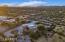 17513 E QUAIL TRACK Road, Rio Verde, AZ 85263