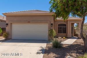 4227 E TETHER Trail, Phoenix, AZ 85050