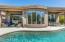 7703 E OVERLOOK Drive, Scottsdale, AZ 85255