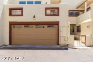 1743 E LIBRA Drive, Tempe, AZ 85283