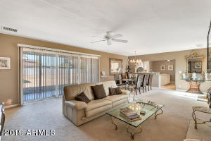 4206 N 25TH Street, Phoenix, AZ 85016