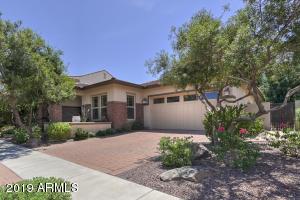 3423 E MEGAN Street, Gilbert, AZ 85295