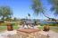 42006 W DORSEY Drive, Maricopa, AZ 85138