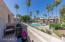 3313 N 68TH Street, 228, Scottsdale, AZ 85251