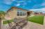 9847 E JUNE Street, Mesa, AZ 85207