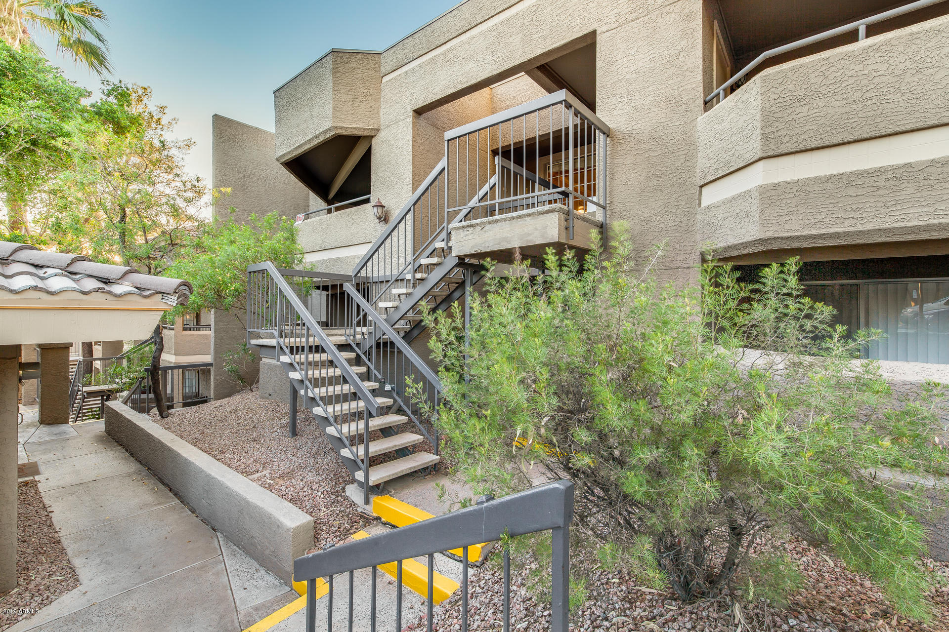 Photo of 1720 E THUNDERBIRD Road #2065, Phoenix, AZ 85022