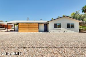 6527 N 16TH Street, Phoenix, AZ 85016