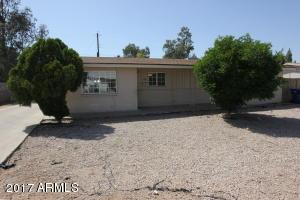322 S Allen, Mesa, AZ 85204