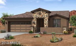12701 E NANDINA Place, Gold Canyon, AZ 85118