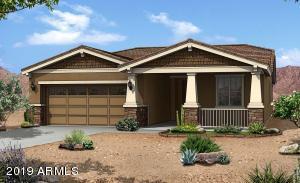 12667 E NANDINA Place, Gold Canyon, AZ 85118