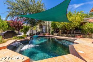 2861 E CAMELLIA Drive, Gilbert, AZ 85296