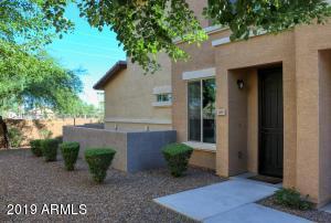 7726 E BASELINE Road, 149, Mesa, AZ 85209