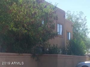 2031 W BLOOMFIELD Road, 3, Phoenix, AZ 85029