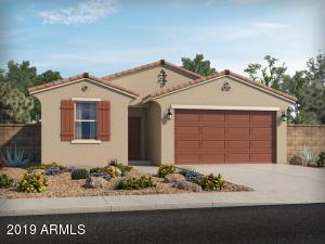 40573 W Hensley Way, Maricopa, AZ 85138