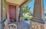 10427 E NATAL Avenue, Mesa, AZ 85209